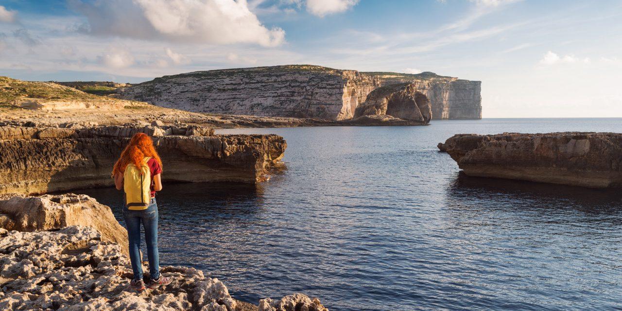 Мальтійські береги