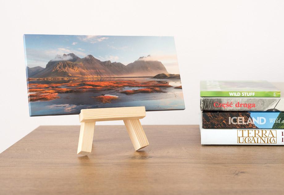 Фотографія для дому, офісу та на подарунок
